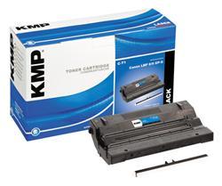 Kmp toner hp 92275a for 92275a